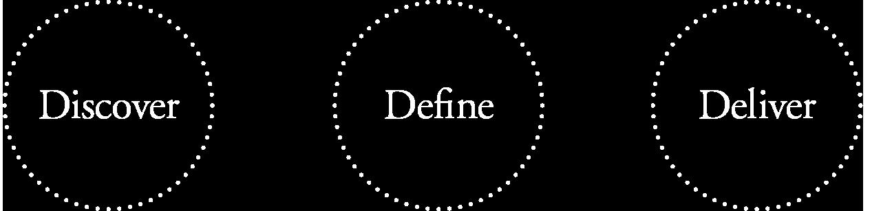 DDD_Graphic