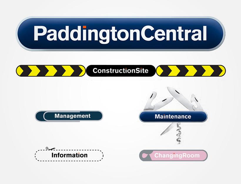 NBT_PaddingtonCentral3