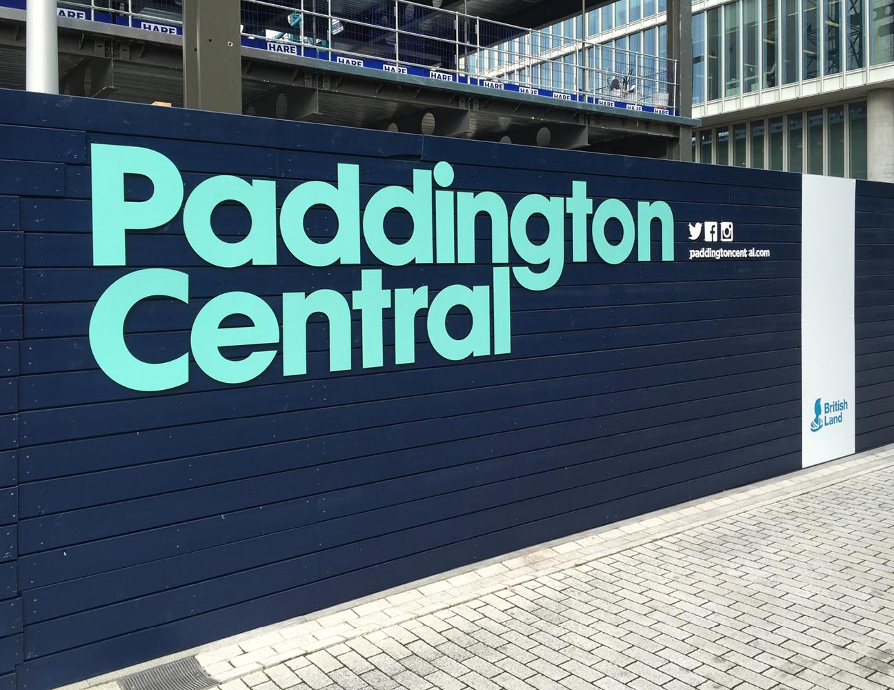 NBT_PaddingtonCentral28