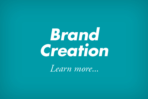 Learn how we build brands from the ground up.